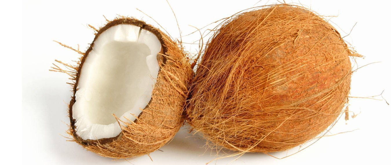 31 Uses for Coconut Oil