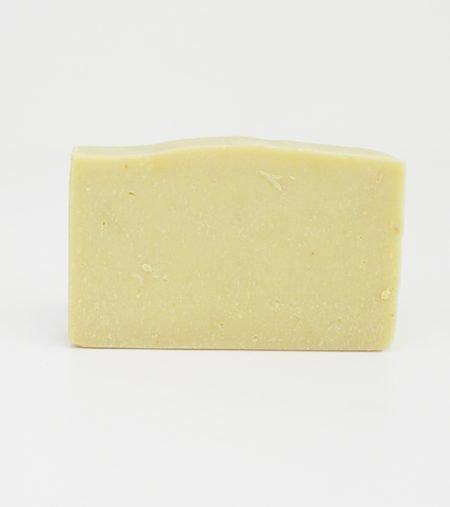 Lavender Mint Avocado Soap