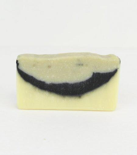 Forest Rain Soap